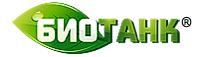 Лого Биотанк