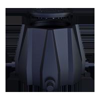 Колодец связи ккс-3