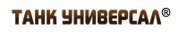 Лого Танк Универсал
